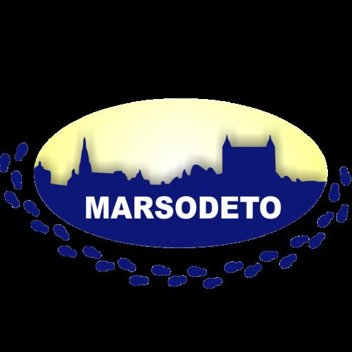 Federación Marsodeto