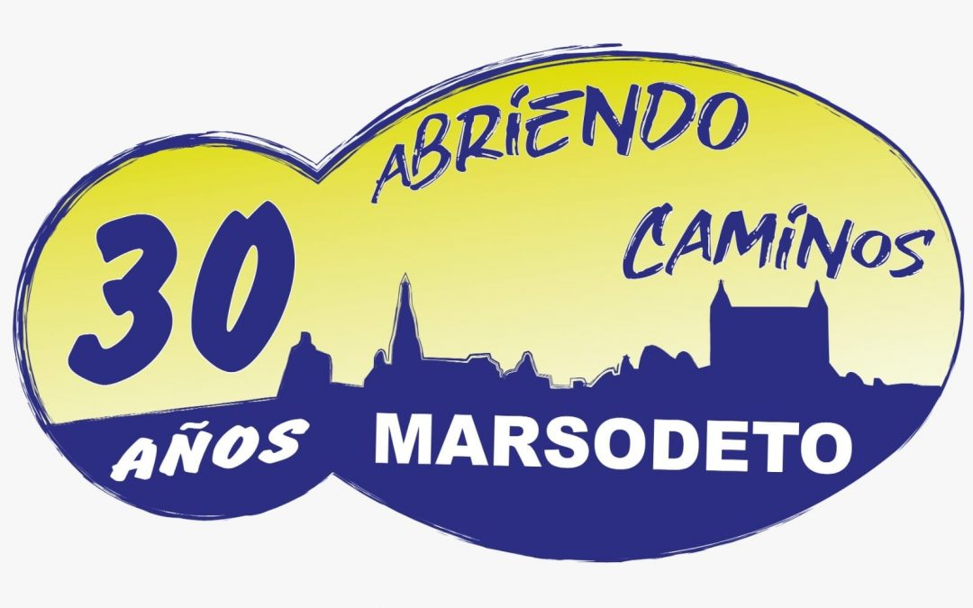 30 ANIVERSARIO MARSODETO